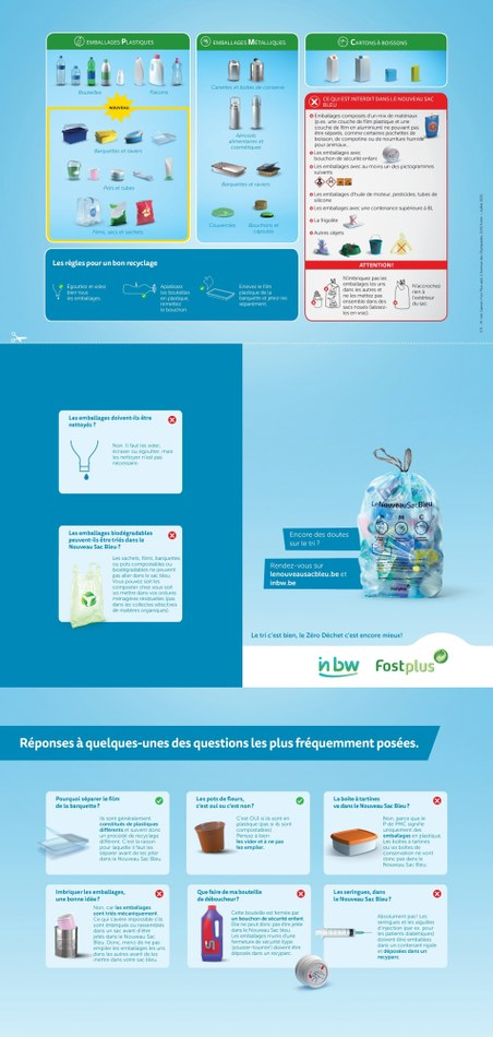 TTB Boite Fostplus BW FR v4 00002