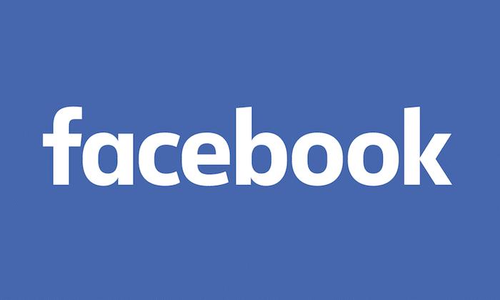 fonctionnalites facebook
