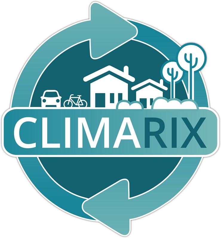climarix DPC rixensart