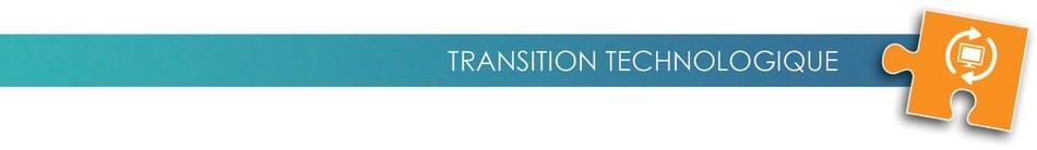 Transition technologique
