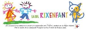 rixenfant logo