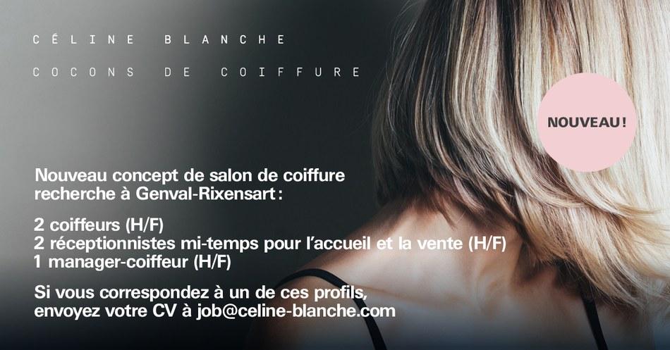 Celine blanche annonce septembre horizontal 628x1200