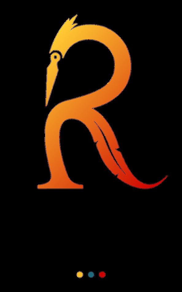 LOGO CPAS DE RIXENSART