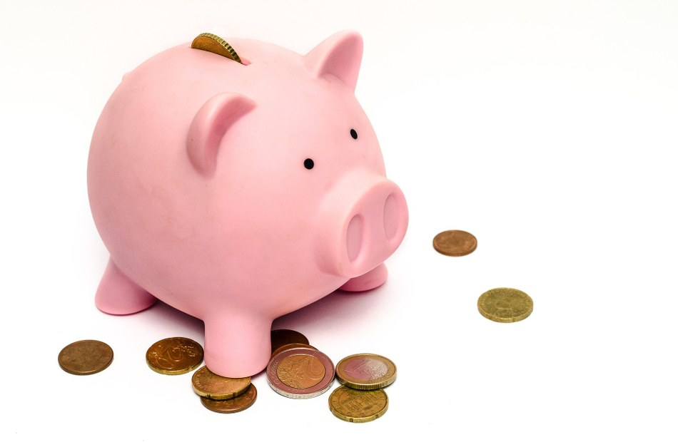 piggy bank 970340 1920